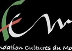 9ème édition du tournoi national des échecs à l'Université Mohammed VI Polytecnique de Benguerir