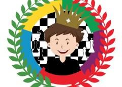 Le 3 ème tournoi scolaire francophone des échecs à l'institution Nejjar 1 de Salé