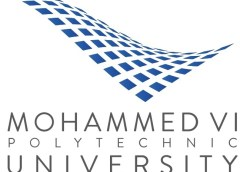 International Chess Festival at Mohammed VI Polytechnic  University (Benguerir, Morocco)