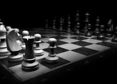 Le 6ème championnat du Maroc scolaire de l'enseignement français et francophone des échecs en ligne !