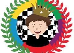 7ème édition du championnat national de l'enseignement français et 4ème de l'enseignement francophone des échecs le 6 novembre prochain à Salé
