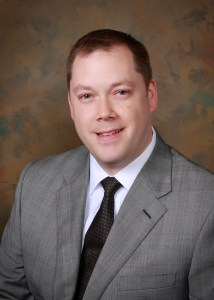Criminal Defense Attorney - David Lemasa