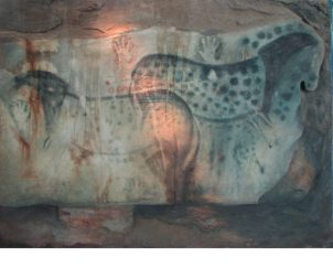 lot-gîte-location-46-tourisme-pech-merle-grottes