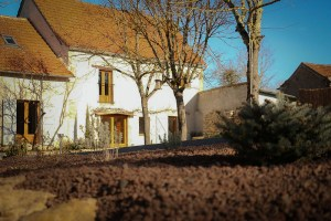 lot-gîte-location-46-limogne-quercy-bain-scandinave-nordique-spa