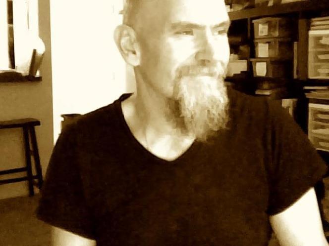 John LeMasney via lemasney.com