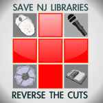 Save NJ LIbraries – LeMasney Consulting