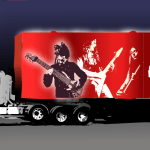 120 of 365 is a shredder truck in #Inkscape @janieh