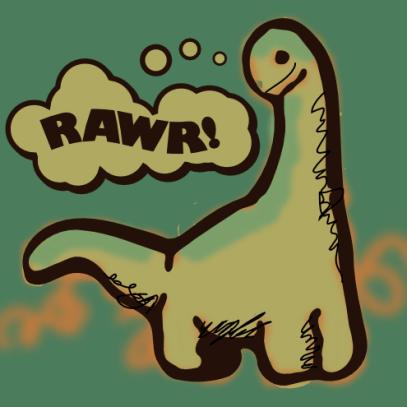 20100425dinosaur1