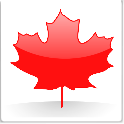 Canada - LeMasney Consulting