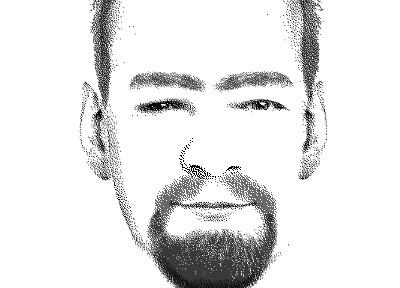 pimptheface-com-400x288