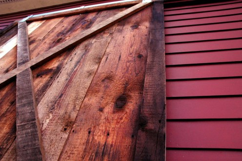 Jedediah Higgins House, Barriers, Door, cc-by lemasney