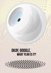 Okay google, what year is it cc-by lemasney