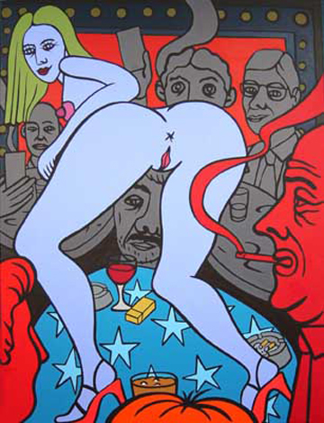 stripclub400.jpg