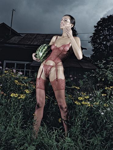 salade4.jpg