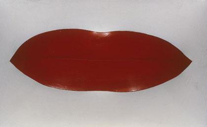 red58.jpg