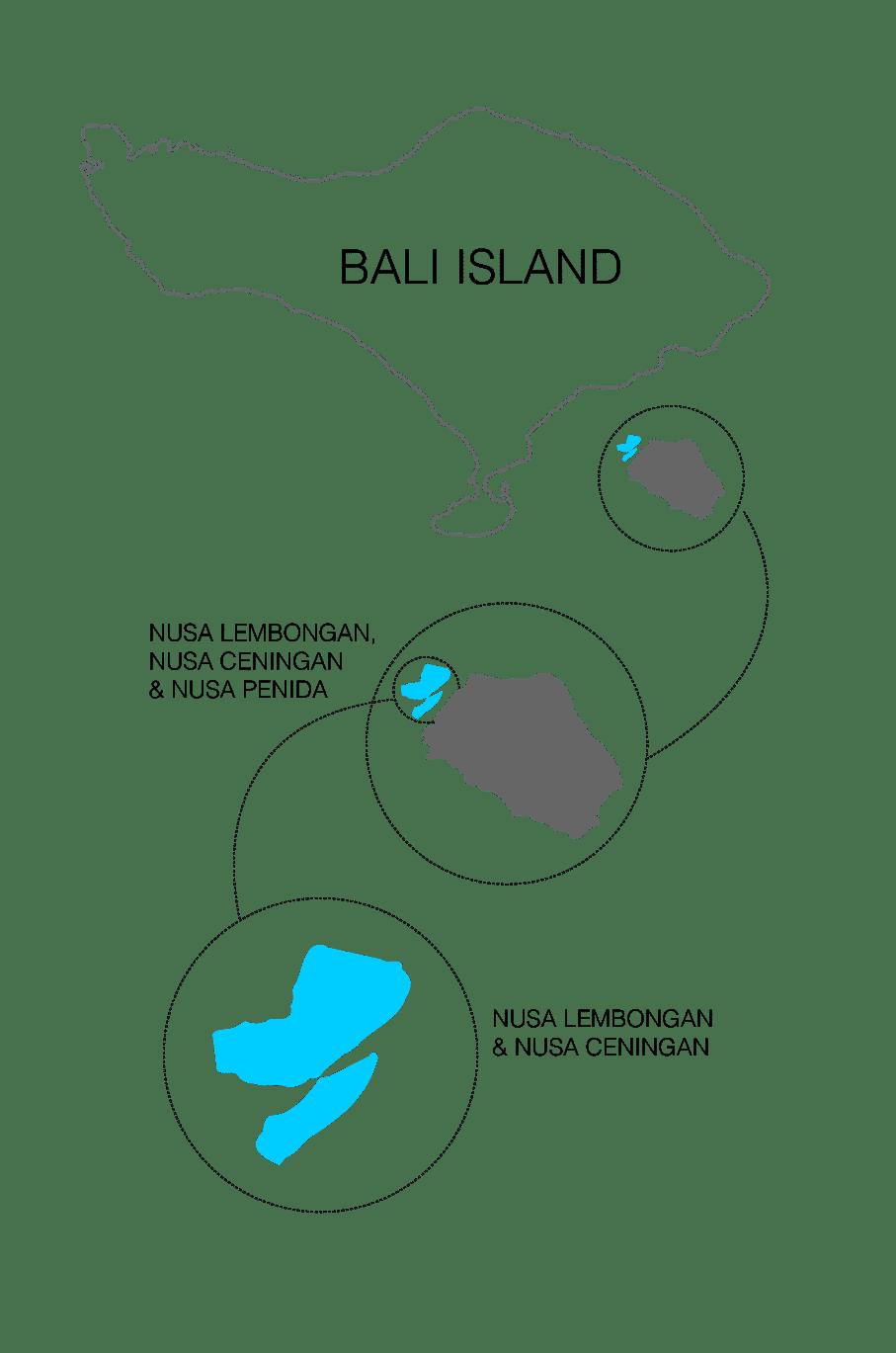 Pulau Bali Png : pulau, Island, Gates, Heaven