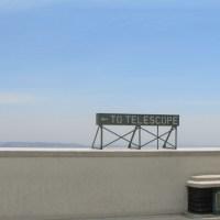 Griffith Observatory, um dos lugares mais incríveis de Los Angeles