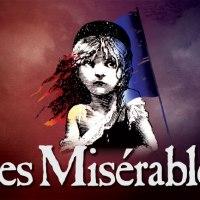 10 motivos para assistir o musical: Os Miseráveis