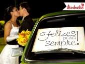 20130627_felizes_sempre
