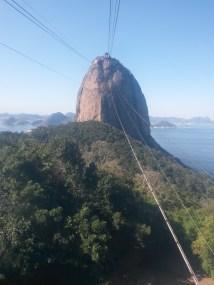 pao_acucar_rio