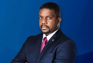 Haïti-Politique : De nouveaux membres dans le cabinet du Premier ministre nommé 5