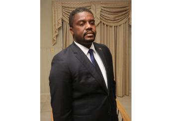 Haïti-Politique : Une Commission devant étudier les dossiers de Fritz William Michel est formée à la Chambre basse 9