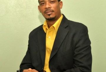 Haïti-Justice : Révocation de Inel Torchon, le nouveau Commissaire du Gouvernement fraîchement nommé 10