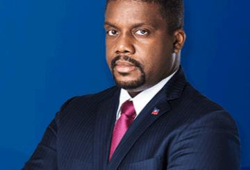 Haïti-Politique : Fritz William Michel en voie de devenir le nouveau Premier ministre légitime 4