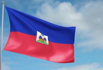 Haïti dans un procès sans défenseur, le juge déjà corrompu est le père de son adversaire 8