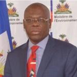 Haïti-Gouvernement : Installation de plusieurs nouveaux Ministres, un acte d'autorité 2