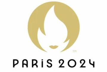 Sports: Le logo des Jeux Olympiques 2024 connu 10