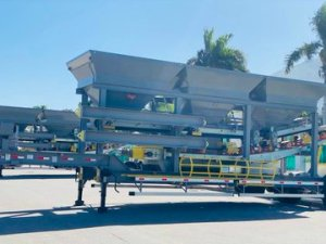 Haïti: Jovenel Moïse a distribué un lot d'équipements au MTPTC 3