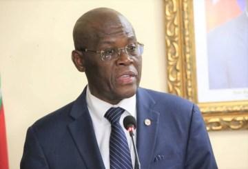Coronavirus: Haïti place une commande d'au moins 18 millions de dollars auprès de la Chine 1