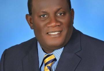 Haïti/Société : Lâché après la mort de son fils, Rony Colin met en doute la réouverture de Radio et Télé Zénith 16