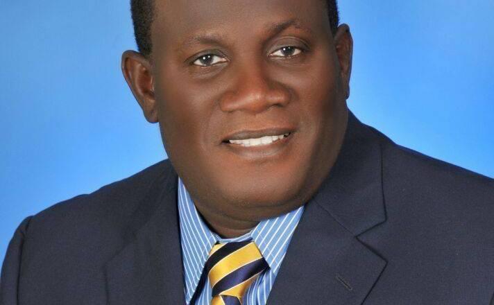 Haïti/Société : Lâché après la mort de son fils, Rony Colin met en doute la réouverture de Radio et Télé Zénith 1