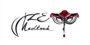 L E Medlock Signature