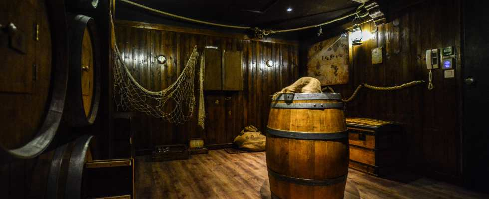 meurtre-au-port-de-la-lune-escape-hunt-escape-game-bordeaux