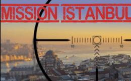 mission-istanbul-live-escape-game-grenoble