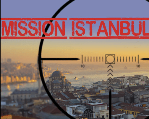 mission-istanbul-live-escape-game-grenoble