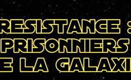 resistance-prisonniers-de-la-galaxie-only-the-brain-escape-game-grenoble