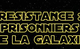resistance-prisonniers-de-la-galaxie-only-the-brain-escape-game-grenoble