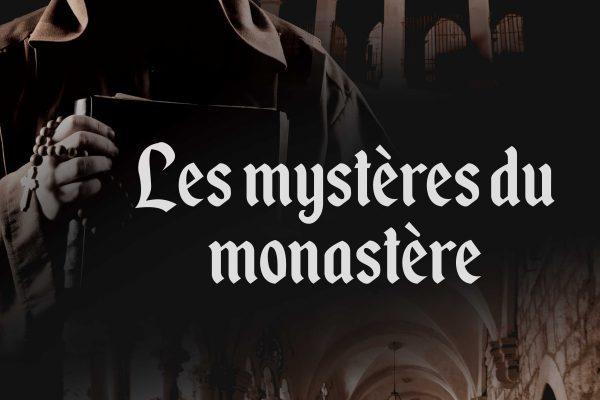 les-mysteres-du-monastere-puzzle-animations-escape-game-grenoble