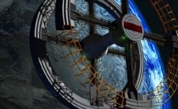 artefact-du-professeur-stanley-tempus-escape-game-bayonne
