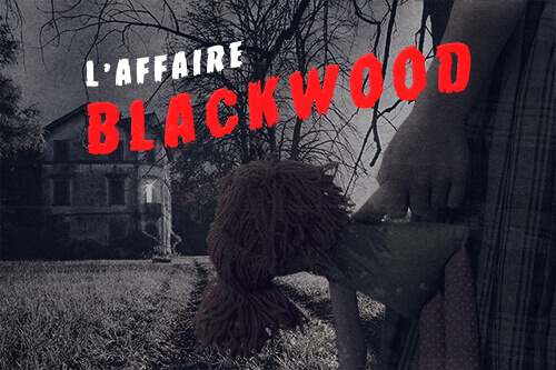 affaire-blackwood-wake-up