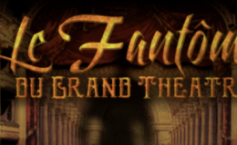 le-fantome-du-grand-theatre-escape-game-bordeaux