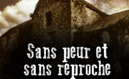 sans-peur-et-sans-reproche-puzzle-animations-escape-game-grenoble