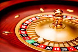 le-casino-magnifico-john-doe-escape-game-bordeaux