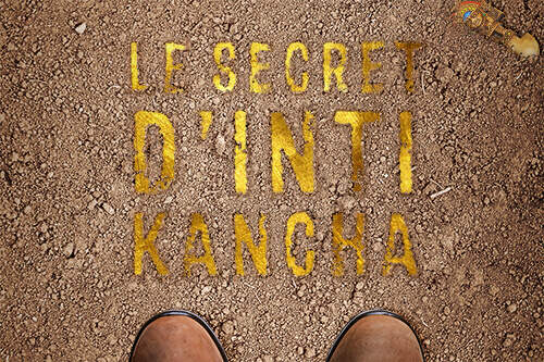 le-secret-inti-kancha-wake-up-escape-game-lyon