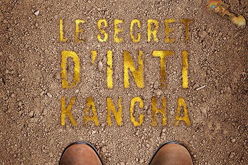 le-secret-inti-kancha-wake-up-escape-game-lyon