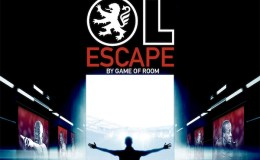 ol-escape-game-game-of-room-lyon